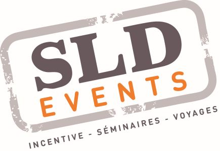 SLD Events